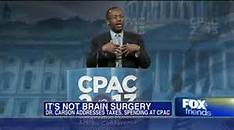 Maybe it is Brain surgery...