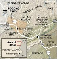 poconoTwnp_map