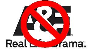 A&E_not