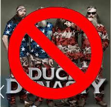 DuckDynasty_not